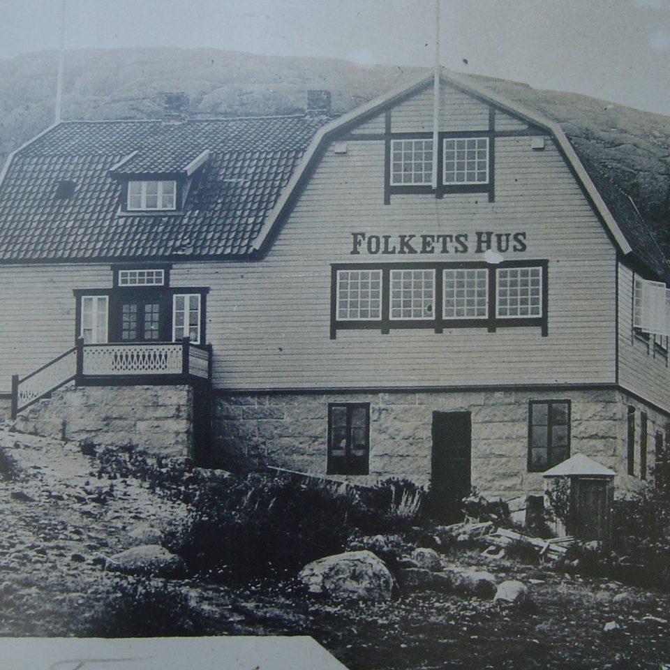Folkets-Hus-008